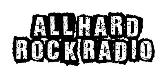 Brands - All Hard Rock Radio
