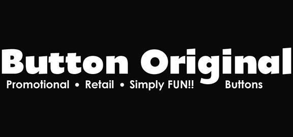 Brands - Button Original