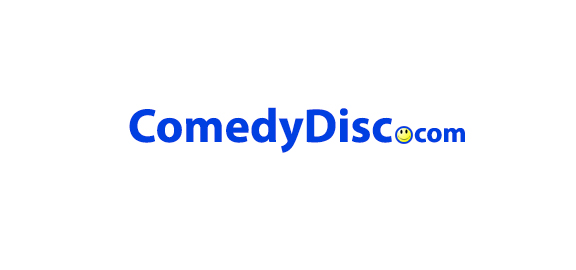 Brands - Comedy Disc