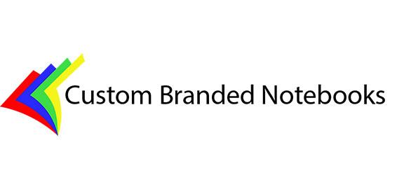 Brands-Custom-Branded-Books