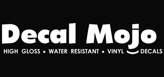Brands - Decal Mojo