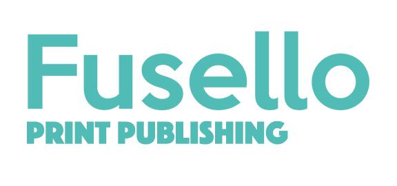 Brands - FUSELLO