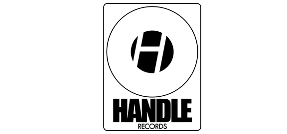 Brands - Handle Records