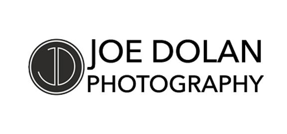 Brands - Joe Dolan Photography