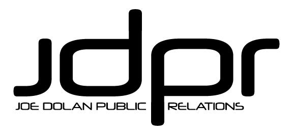 Brands - Joe Dolan Public Relations