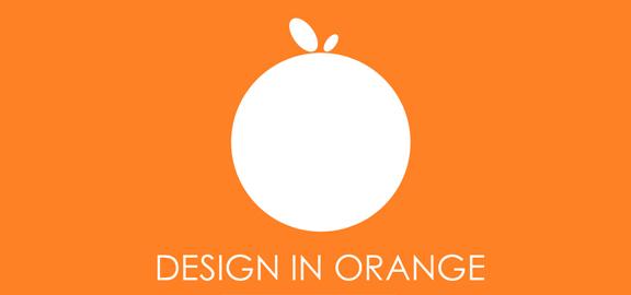 Brands - ORANGE DESIGN SKETCHBOOKS