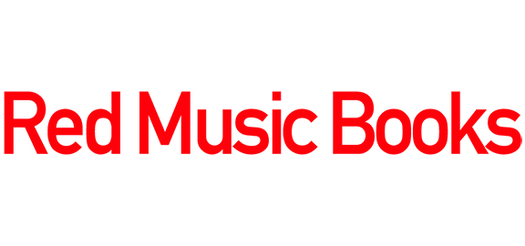 Brands - Red Music Books