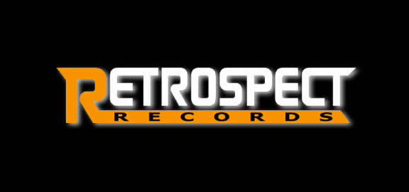 Brands - Retrospect Records