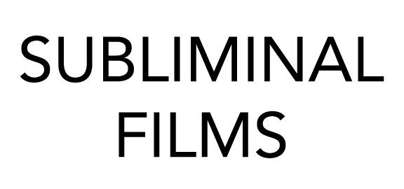 Brands - Subliminal Films