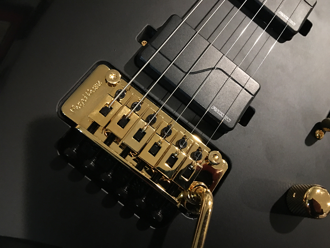 News - Abasi Guitar 11