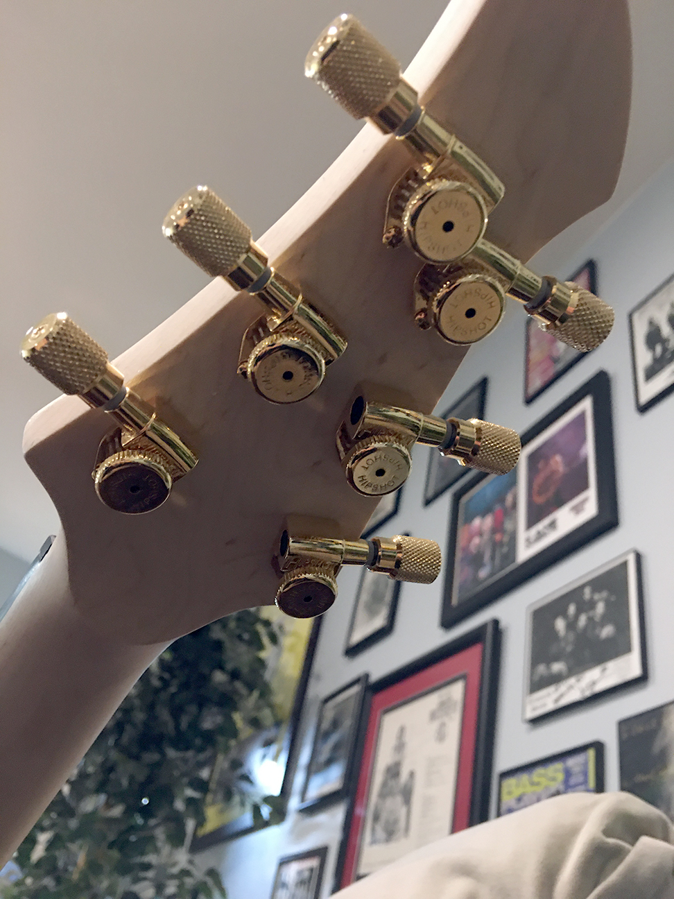 News - Abasi Guitar 2